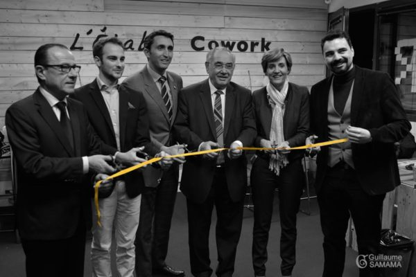 Inauguration-Etable-Cowork-Avignon